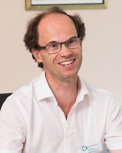 Dr.-Ewald-Heller